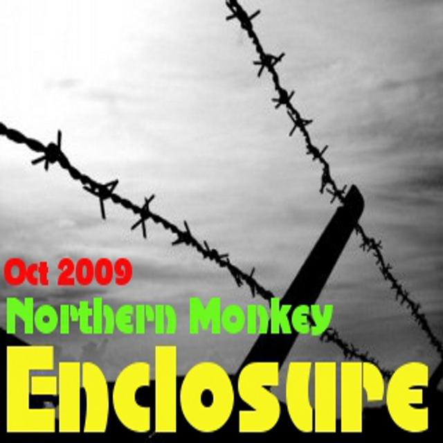 enclosure-640-x-640