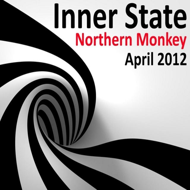 inner-state-640-x-640