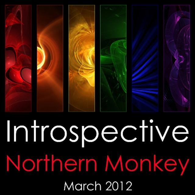 introspective-640-x-640