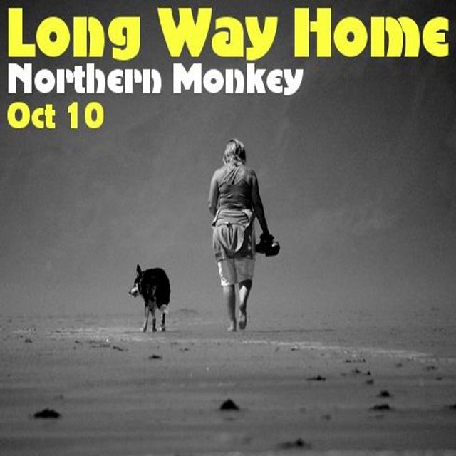 long-way-home-640-x-640