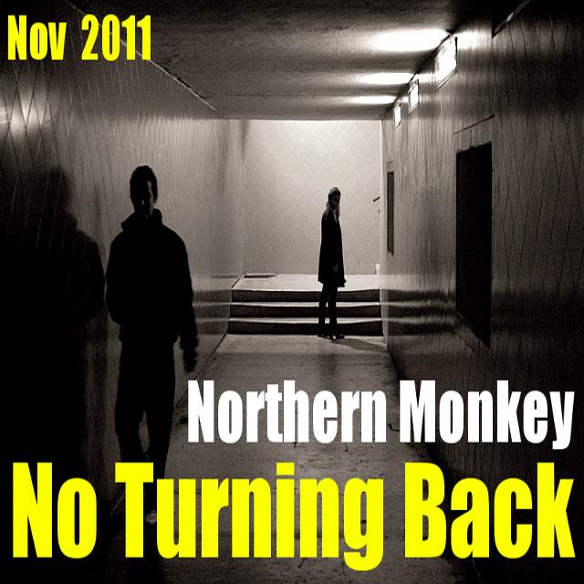 no-turning-back-640-x-640