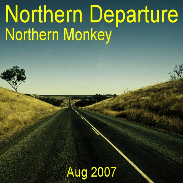 northern-departure-new-mix-cover-640-x-640