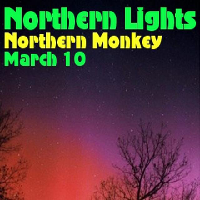 northern-lights-640-x-640