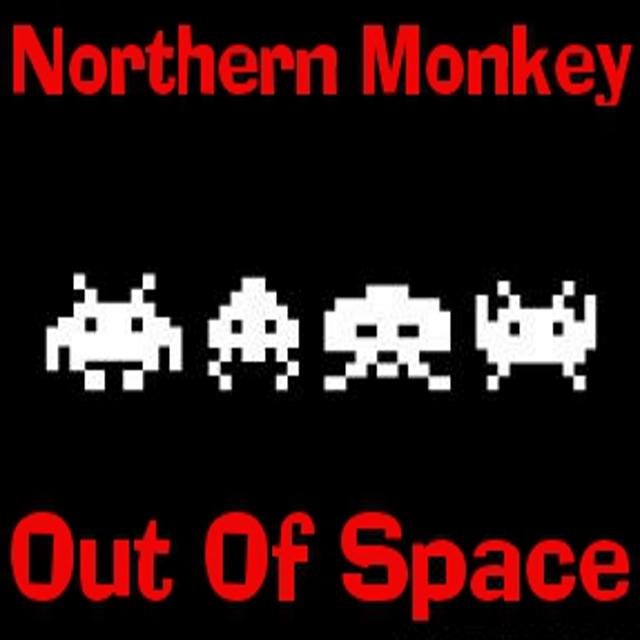 northern-monkey-640-x-640