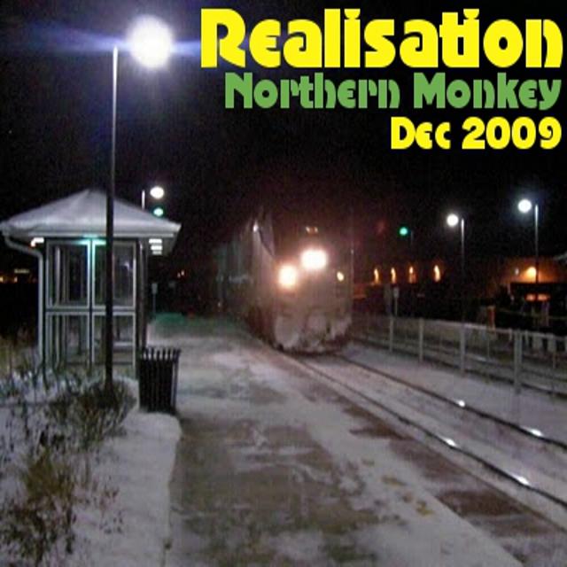 realisation-640-x-640