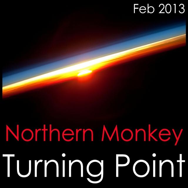 turning-point-640-x-640