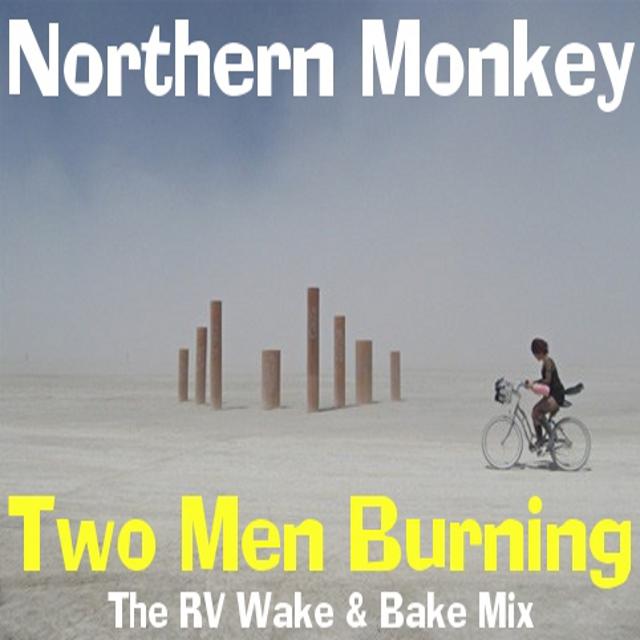 two-men-burning-640-x-640